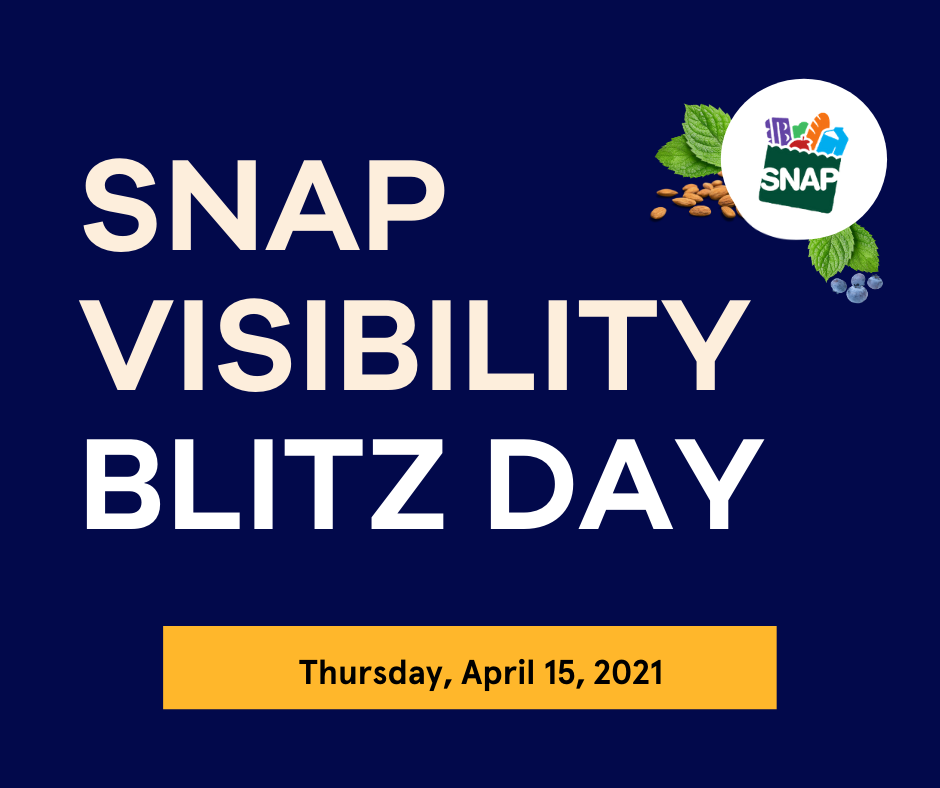 snap visibility day